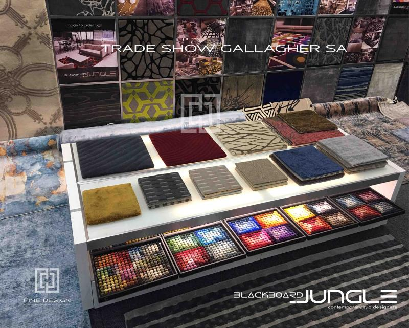 Decorex_trade_show_stand_for_BBJ_rugs