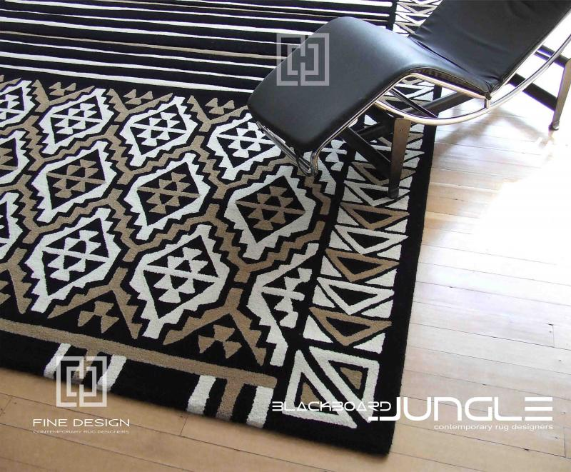 Luxury_ethnic_out_of_Africa_rug