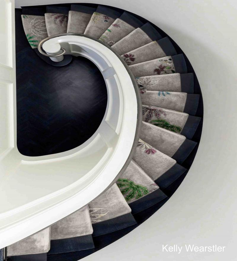 Staircase_fitted_carpet