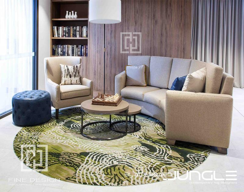 round_green_hospitality_rug